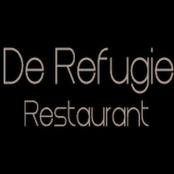 DeRefugie-restaurant